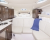 Regal Express Cruiser 32 Express Bild 14