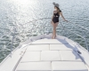 Regal Sport Yacht 42 Grande Coupe Bild 14