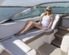 Regal Outboard 33 XO Bild 14