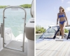 Regal Sport Yacht 35 Sport Coupe Bild 16