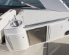 Regal Outboard 33 XO Bild 16