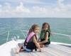 Regal Sport Yacht 35 Sport Coupe Bild 17