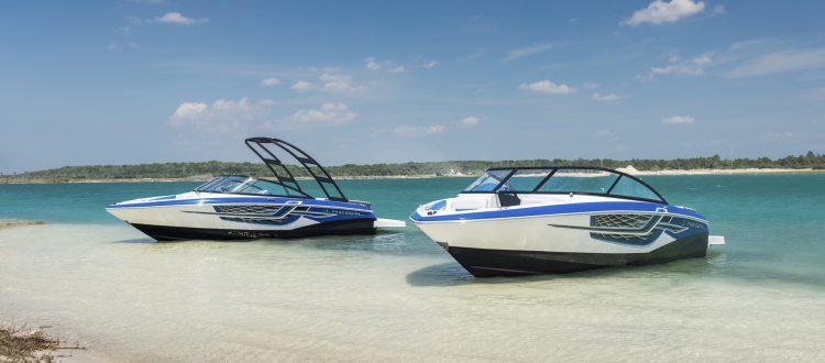 Regal Boote Kaufen Tipps Fur Die Modellwahl Regal Boote Und Yachten