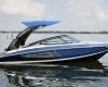 Regal Bowrider 2100 RX Bild 1