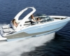 Regal Bowrider 2300 Bild 1