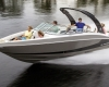 Regal Bowrider 2500 Bild 1