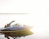 Regal Bowrider 2500 RX Bild 1