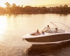Regal Bowrider 2800 Bild 1