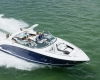 Regal Bowrider 3200 Bild 1
