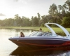 Regal Bowrider 2100 Bild 2
