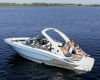 Regal Bowrider 2300 Bild 2