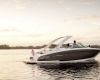 Regal Bowrider 2800 Bild 2