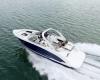 Regal Bowrider 3200 Bild 2