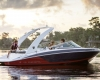 Regal Bowrider 2100 Bild 3