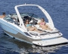 Regal Bowrider 2300 Bild 3