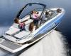 Regal Bowrider 2500 RX Bild 3