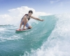 Regal Surf 2300 RX Surf Bild 4
