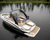 Regal Bowrider 2500 Bild 5