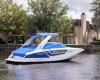 Regal Bowrider 22 FasDeck ESX Bild 6