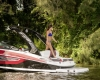 Regal Surf 2300 RX Surf Bild 7