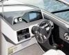 Regal Bowrider 2500 RX Bild 6