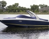 Regal Bowrider 2700 ES Bild 6