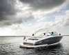 Regal Bowrider 2800 Bild 6