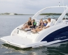 Regal Bowrider 3200 Bild 6