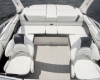 Regal Bowrider 2100 Bild 7
