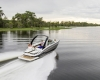 Regal Bowrider 2500 Bild 7