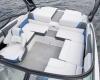 Regal Bowrider 2100 RX Bild 8