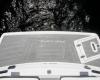 Regal Bowrider 2500 RX Bild 8