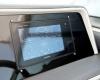 Regal Bowrider 2300 Bild 9