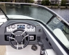 Regal Bowrider 2800 Bild 9