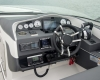 Regal Bowrider 3200 Bild 9