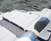 Regal Bowrider 2500 RX Bild 10