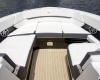 Regal Bowrider 2800 Bild 10