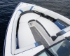 Regal Bowrider 2500 RX Bild 11