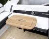 Regal Bowrider 2800 Bild 11