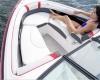 Regal Surf 2300 RX Surf Bild 13