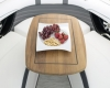 Regal Bowrider 2300 Bild 12