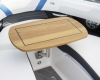 Regal Bowrider 2500 RX Bild 12