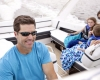 Regal Bowrider 2800 Bild 12
