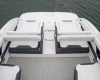 Regal Bowrider 3200 Bild 12