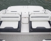 Regal Bowrider 3200 Bild 13