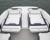 Regal Bowrider 3200 Bild 14