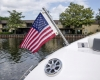 Regal Bowrider 2800 Bild 16