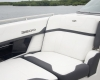 Regal Bowrider 3200 Bild 17