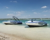 Motorboot Regal 19 Surf Bild 5