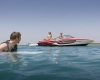 Motorboot Regal 19 Surf Bild 7